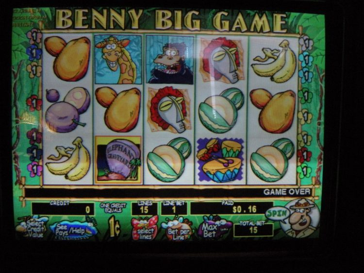 Igt wheel of fortune slots for sale