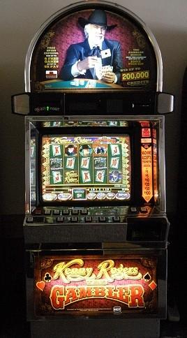 Kenny rogers slot machines tallapoosa casino montgomery