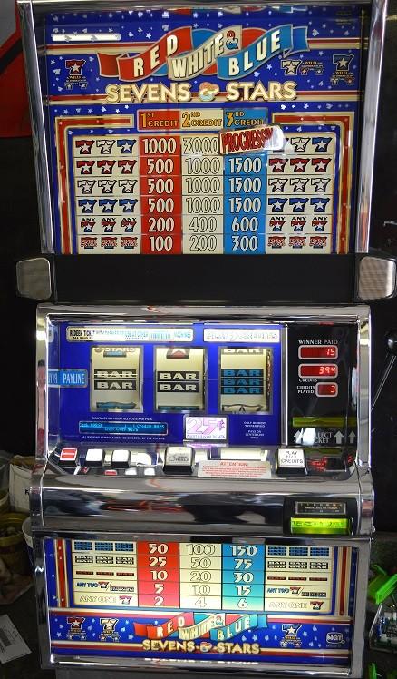 Mansion casino australien nsw zeit