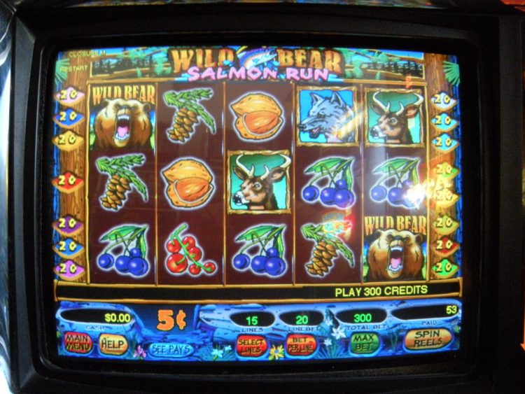 slot free game download