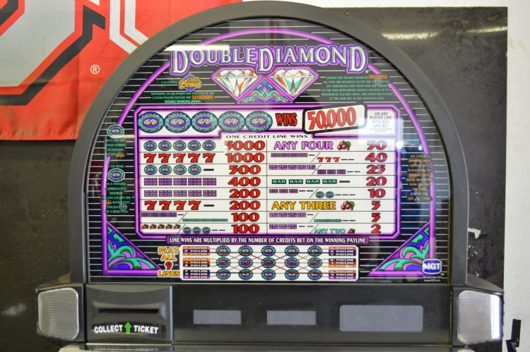 No Rules Casino Bonuses - Tsara – Galaboda Tea Slot