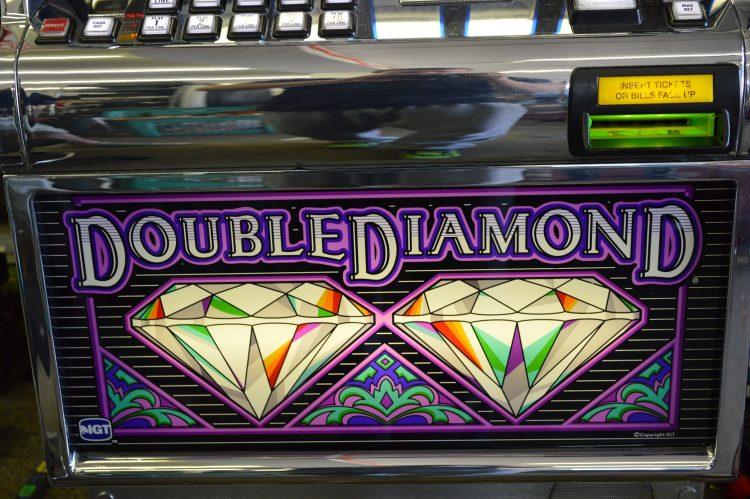 Casino Free Spins Bonus No Deposit - Best Time To Play In Online
