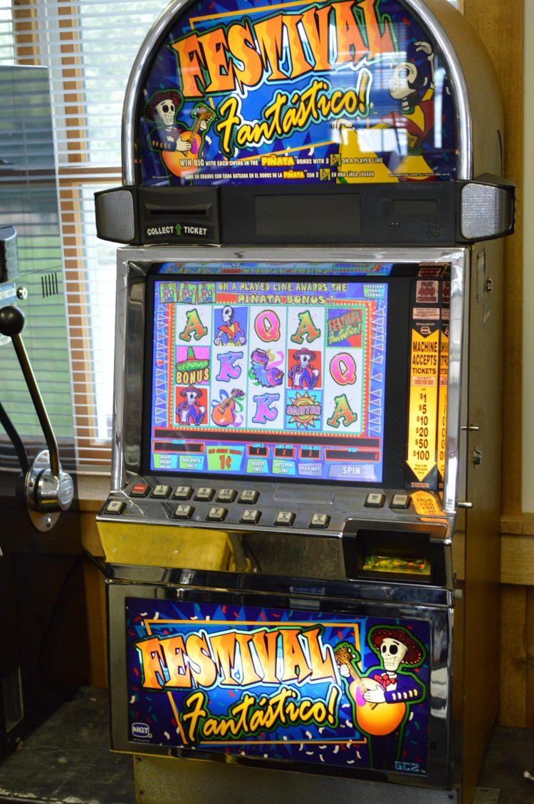 Festival fantastico slot machine ohio river slots festival fantastico slot machine izmirmasajfo