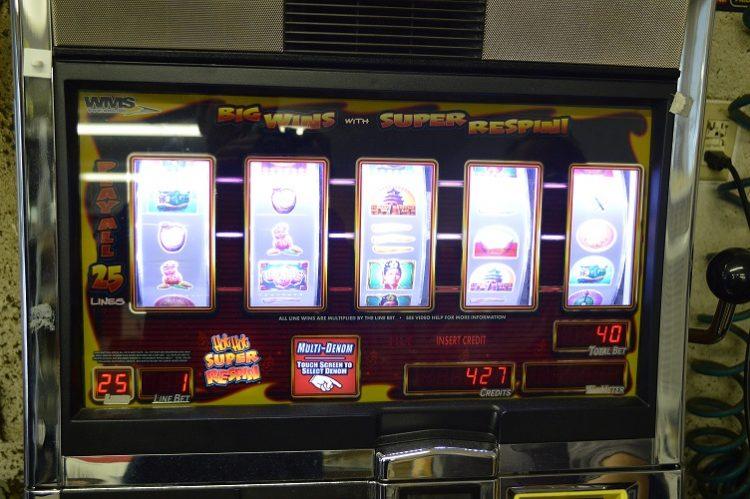Slot machine china moon free games comic star fighting 2 hacked