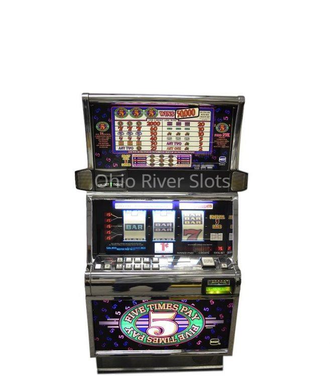 is casino haram Slot Machine
