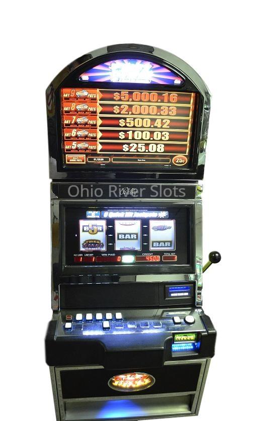 Hot Shot Casino Slots Free Coins - Fireboy And Watergirl Casino