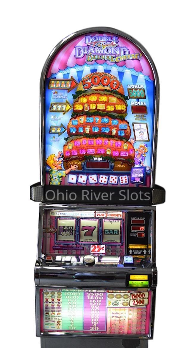 rc casino Online