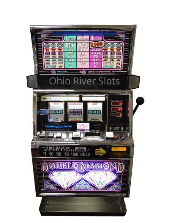 punta cana hard rock casino Slot