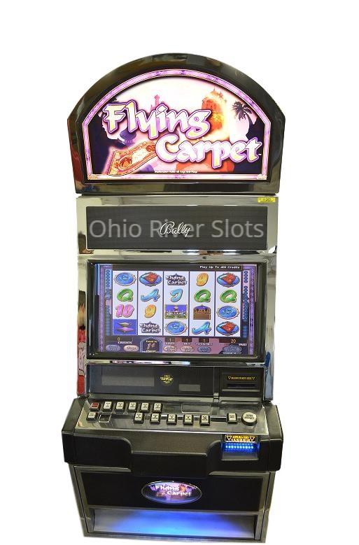 Great Blue Heron Casino Pin 1999 - $3.99 | Picclick Slot