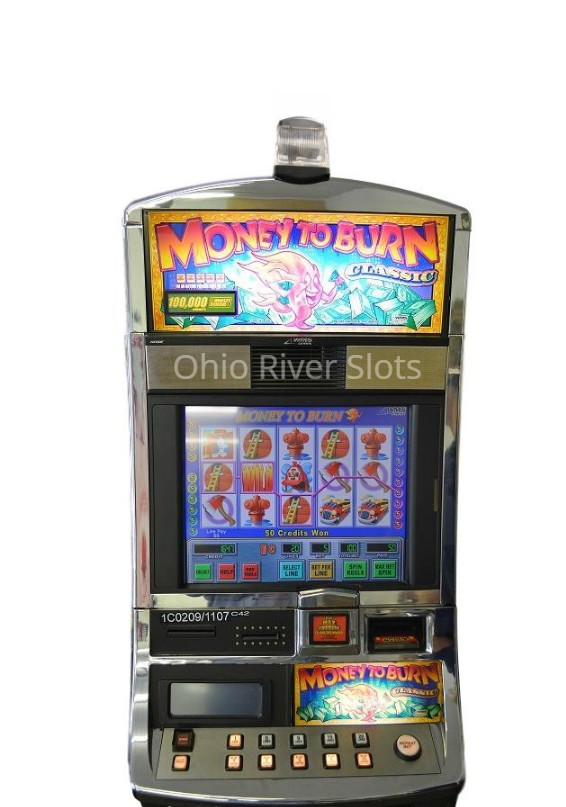 Raging Bull Slots No Deposit Bonus Codes 2021 Casino