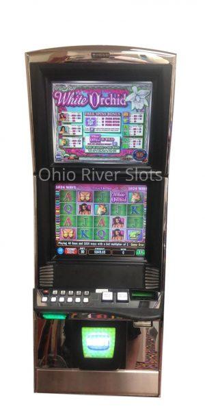bensalem casino Slot