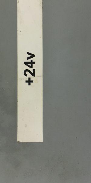 Bally 24V Power Supply