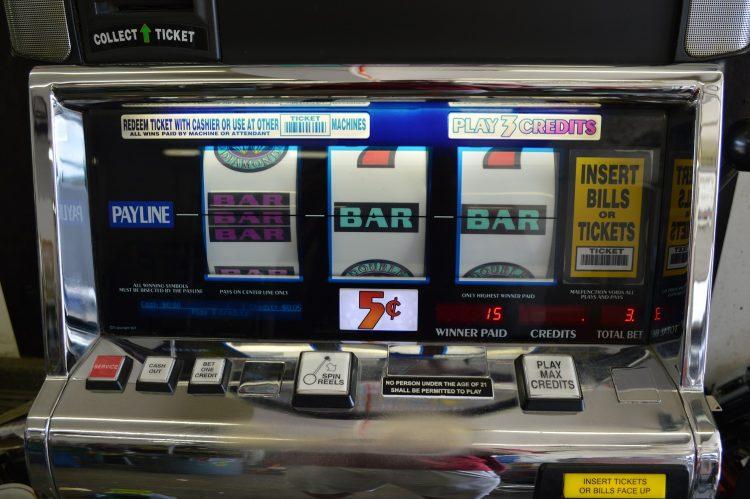 Free Online Slots Haywire