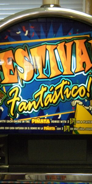 Festival Fantastico 1