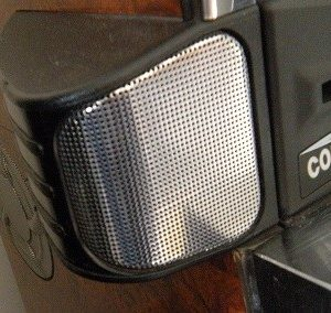 IGT speaker