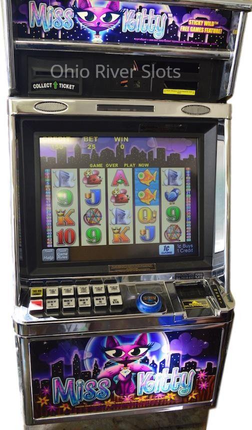 125000 No Limit Hold'em - Hendon Mob Poker Database Slot