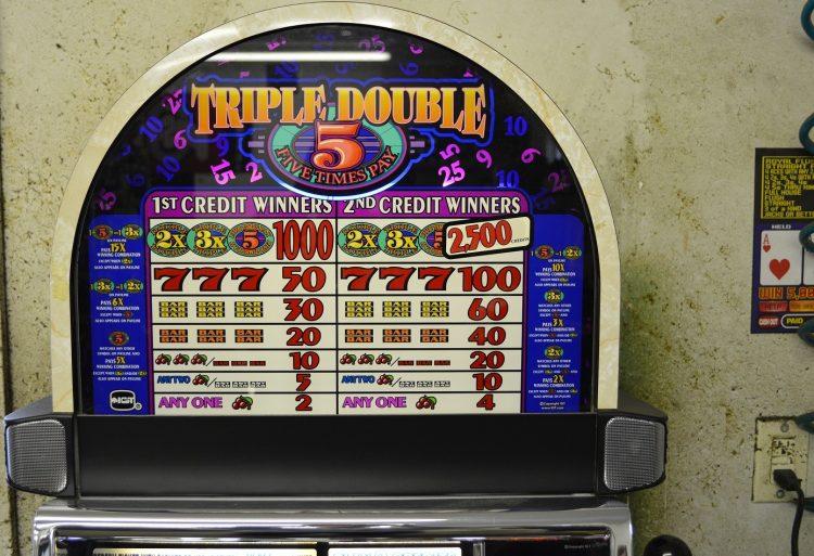 Card counting online live blackjack