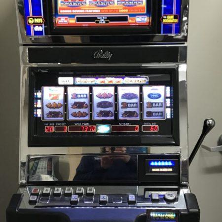Bally S9000 Bonus 7s 600×600