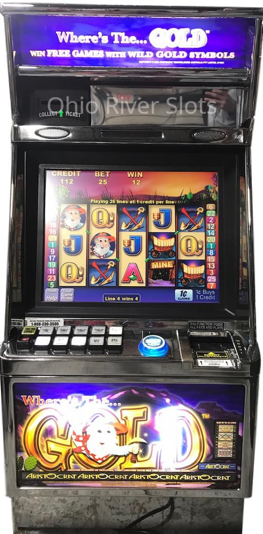 Casino Acura Used Cars | Safe Deposits And Withdrawals At The Slot Machine