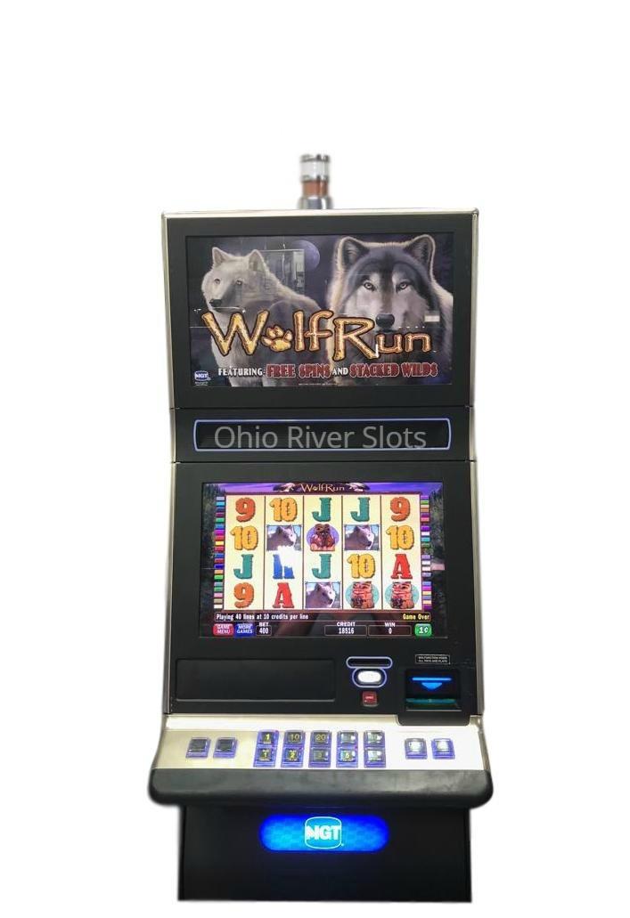 casino golf resorts Online