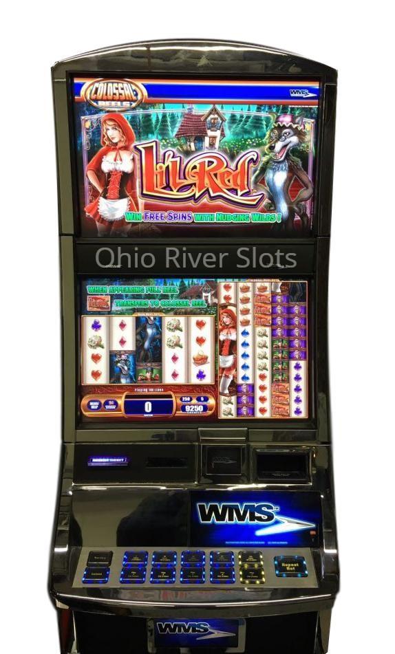 best casino quotes Slot