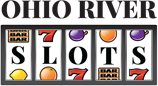 Ohio River Slots Logo