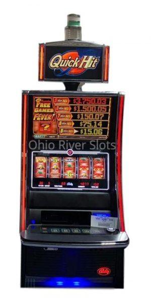 Hee haw penny slot machine jackpots