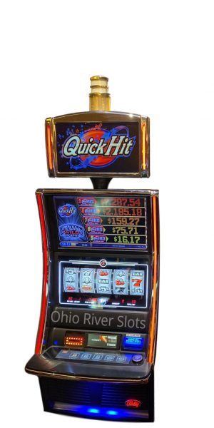 Top rated casino sites