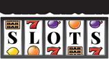 Ohio River Slots Logo